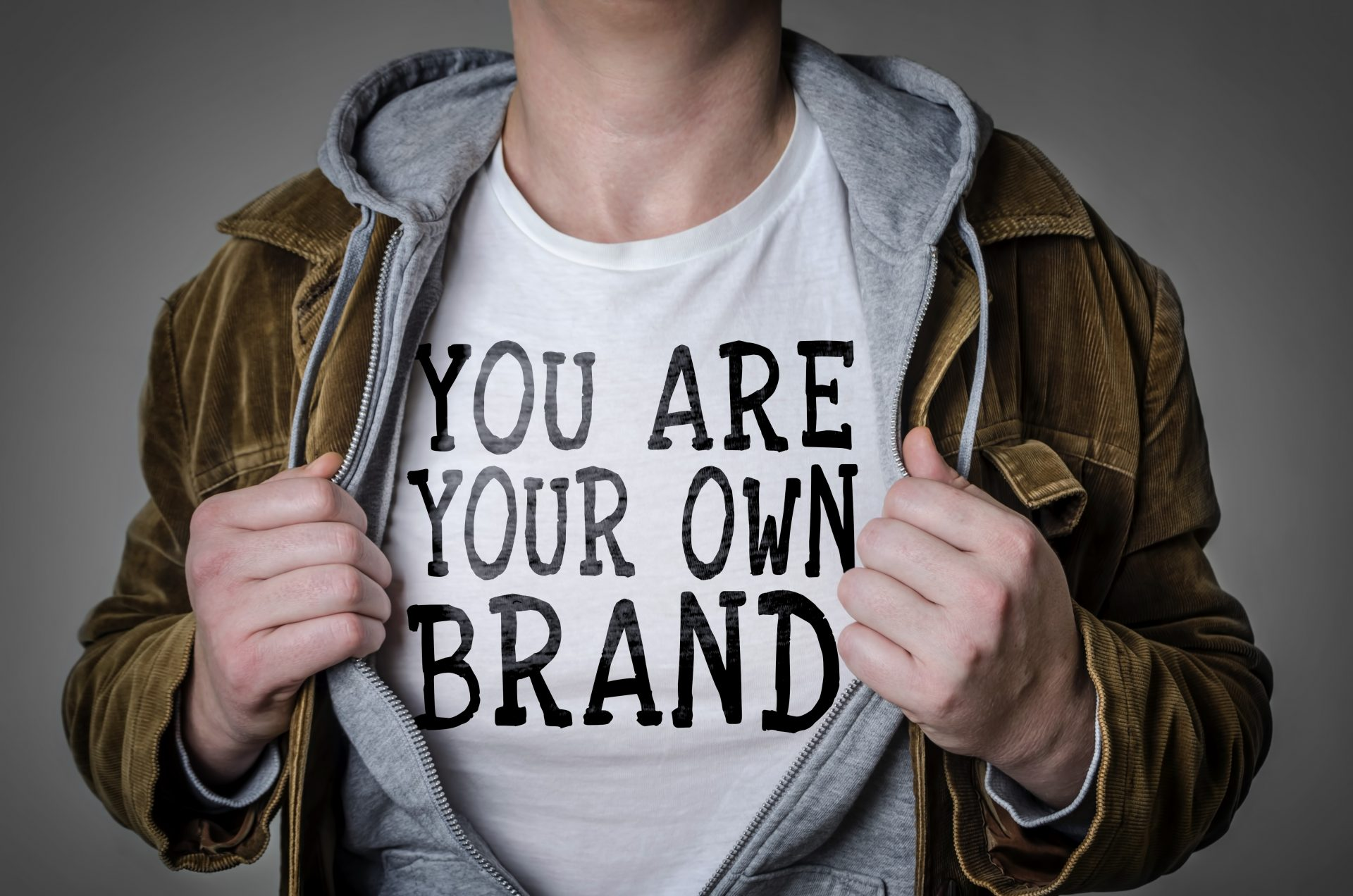 Personal Branding | PRO