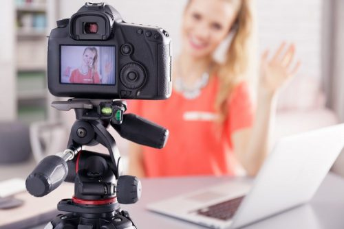 Video Marketing | Tampa